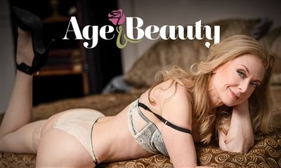 Age And Beauty torrent