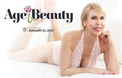 Age And Beauty videos